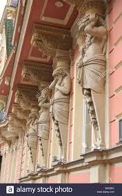 100 Atlant In Karlovy Vary Czech Mineral Water Resort Czech