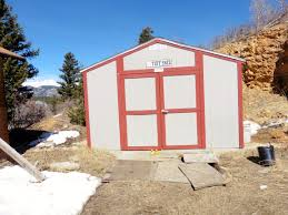 Home Depot Tuff Shed Sundance Series by House Plan Garden Shed Home Depot Tuff Shed Oregon Tuff Shed