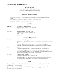 Example Of A Chronological Resume Job Resume Template 16563 ... Chronological Resume Format Free 40 Elegant Reverse Formats Pick The Best One In 32924008271 Format Megaguide How To Choose Type For You Rg New Bartender Example Examples Stylist And Luxury Sample 6 Intended For Template Unique Professional Picture Cover Latter Of Asset Statement