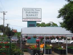 It's Farmer's Market Season In Greenville South Carolina Dacusville Whats So Big About This Small Town I29 Junction City Sd To Grand Forks Nd Pt 7 Septic Tank Pumping Greenville Sc Anderson Spartanburg Express Workmill Trees Perdue Farms Salisbury Md Rays Truck Photos Jimmies Creek Farm For Sale Woodruff County Tiny House Big Swoon Reviews Of Bargain Foods Pelzer Video Tour Deals Galore Easley Stock Images Alamy Eagle Carports Fancing Pricing Owner Color Chart Phone Number Blaze Cake By Christys Cake Pops Dodge Trucks