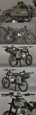 Motopeds Survival Bike Is The Ultimate In Pedal-Power Adventuring ... Chevygmc Ultimate Truck Off Road Center Omaha Ne The Wkhorse Diessellerz Blog The Best Enduro Mountain Bikes Of 2018 Gear Patrol Mtn Ops Dpg For A Buck Youtube 2017 Earthroamer Xvlts Ford F550 5000 Offroad Dodgeram Tent Dunshies Bed Slide Out Drawers Survey Trucks Cargo Tamiya In Radio Control Accsories Tool Boxes Liners Racks Rails Motopeds Survival Bike Is The Pedalpower Adventuring