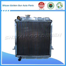 4jb1 4hl1 Radiator For Isuzu Truck 3.5 Ton Truck 8972402840 ... Classic Car Radiators Find Alinum Radiator And Performance 7379 Bronco Fseries Truck Shrouds New Used Parts American Chrome Brassworks Facebook Posts For The Non Facebookers The Brassworks 5557 Chevy W Core Support Golden Star Company Gmc Truckradiatorspa Pennsylvania Dukane New Ck Pickup Suburban Engine Oil Heavy For Sale Frontier From Cicioni Inc Repair Service Sales Pa