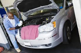 Truck Repair Near Me | Best Of Foreign Car Repair Near Me Automotive Diesel Repair In Fresno Ca Commercial Truck Dealer Texas Sales Idlease Leasing Big Rapids Rv And Service Quality Car Inc The Complexities Of Collision Transport Topics Palestine Effingham Il Rpm Engine Shop Mechanics Ads A Mobile Semi With Tools And Lifting Gear Medium Duty Plainfield Naperville South West Chicagoland Auto Fort Lauderdale Fl Pauly Bees Complete Near Me Best Of Foreign Automotive