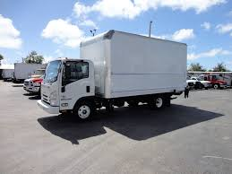 2018 Used Isuzu NPR HD 16FT DRY BOX..TUCK UNDER LIFTGATE BOX TRUCK ... 799mt 5yr Lease New Isuzu Npr 16ft Box Truck Delivery Van Canter Stock 756 1997 Ford E450 15 Foot Box Truck 101k Miles For Sale 2012 Used Isuzu Nrr 19500lb Gvwr16ft At Tri Leasing Hd Diesel Cooley Auto 2018 New Hino 155 16ft Box With Lift Gate Industrial Power E350 Truck Straight Trucks For Sale Van N Trailer Magazine Buy 2011 Gmc Savana G3500 For Sale In Dade City Fl 2014 Sd 16 Ft A53066 Cassone And 2016 Hino Dry Bentley Services Affordable Cargo Rental In Brooklyn Ny