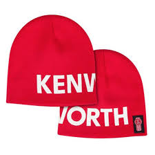 Kenworth Oversized Letterblock Red Winter Beanie Cap   All Things ... Used 2005 Eagle Cap Campers 950 Truck Camper At Als Recreationalvehiclesinfo Alp Luxury Models Floor Plans Bedrooms Bathrooms How To Know What Hub Fits Your Youtube Custom Camper Top Vent Made For Camping In Your Truck Painted Mdf Model 960 4 Pcs Car Motorcycle Bike Bus Crown Tires Cars Wheel Stem 370023a Natioanal Oil Bath Seal China National 2019 Frontier Accsories Parts Nissan Usa