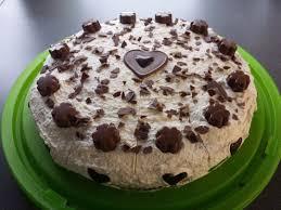 milka torte rezepte schokolade torten kuchen