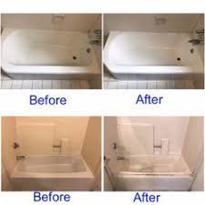 mms bathtub refinishing 12 photos refinishing services
