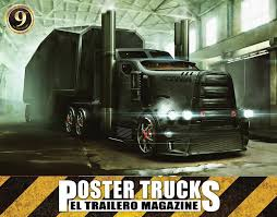Truck Poster October Edition #111. See Our Truck Posters At | Truck ... 303 Truck Hd Wallpapers Background Images Wallpaper Abyss Big Rig Europe Screenshots For Windows Mobygames Bigtivideosonwheelscharlottencgametruck Time Freegame Driver 3d Ios Trucker Forum Trucking Poster October Edition 111 See Our Posters At Download Apk Monster Parking Game Android 78 Gmc Country Pickup Under Glass Pickups Vans Suvs Monster Truck Madness 4 Download On Gta V By Redtail126548 Deviantart Simulator 2018 Usa Truckers Android Games In Tap Robot Mechanic Discover