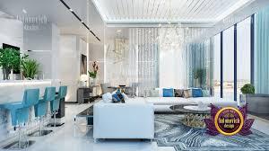 100 Modern Interior Outstanding Design Living Room Photos Styles