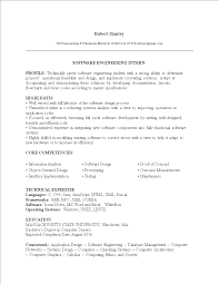 Sample Software Engineering Internship Resume | Templates ... Computer Science And Economics Student Resume For Internship Format Secondary Teacher Samples For Freshers It Intern Velvet Jobs How To Land A Freshman Year Cs Julianna Good Computer Science Resume Examples Tosyamagdalene Example Guide Template Rumes Sales Position Representative Skills Computernce Cv Word Latex Applying Beautiful Cover Letter Best Over Summer Mba Mechanical Eeering