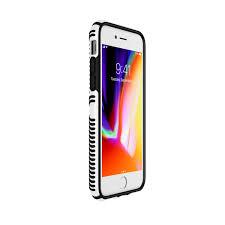 Grip iPhone 8 iPhone 7 iPhone 6s & iPhone 6 Cases