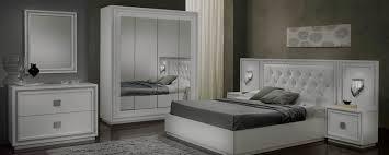 conforama chambre adulte meilleur chambre a coucher adulte complete chez conforama de la