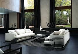 Modern Contemporary Furniture Modern Contemporary Modern Furniture