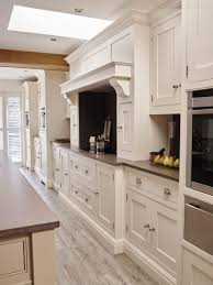 100 European Kitchen Design Ideas Country S French Traditional
