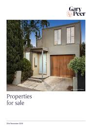 100 Venus Bay Houses For Sale Gary Peer Properties For Sale Saturday 23rd November 2019