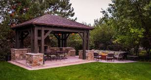 Gazebo & Pavilion Kits | Western Timber Frame Pergola Design Awesome Pavilions Pergola Phoenix Wood Open Knee Pavilion Backyard Ideas For Your Outdoor Living Space Structures Pergolas Poynter Landscape Plans That Offer A Pleasant Relaxing Time At Your Backyard Pavilions St Louis Decks Screened Porches Gazebos Gallery Pics Gazebo Images On Remarkable And Allgreen Inc Pasadena Heartland Industries Timber Frame Kits Dc New Orleans Garden Custom Concepts The Showcase