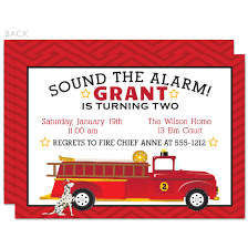 Birthday Invitation Templates Fire Truck Birthday Invitations ... Fire Truck Firefighter Birthday Party Invitation Cards Invitations Firetruck Themed With Free Printables How To Nest Book Theme Birthday Invitation Printable Party Invite Truck And Dalataian 25 Incredible Pattern In Excess Of Free Printable Image Collections 48ct Flaming Diecut Foldover By Creative Nico Lala