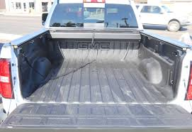Silverado/Sierra 1500 LWB 14-18 - Max Truck Plus Dodge Ram Tool Box Awesome Truck Bed Cover Toyota Tundra Tag Retraxone Mx Retrax Ford Ranger 6 19932011 Retraxpro Tonneau 80332 Peragon Photos Of The Retractable F450 Powertrax Pro Remote Controlled Covers In Westfield In Rollbak Hard Alterations Toyota Tacoma Tonneau Unique Rollbak Lvadosierra 1500 Lwb 1418 Max Plus Top Your Pickup With A Gmc Life Hawaii Concepts Pickup Bed Covers Tailgate 1492539 Rx