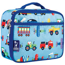 Amazon.com: Olive Kids Trains, Planes & Trucks Lunch Box: Kitchen ... Bento Box Fire Truck Red 6 Sections Littlekiwi Boxes Lunch Kidkraft Crocodile Creek Lunchbox Here At Sdypants Best 25 Truck Ideas On Pinterest Party Fireman Kids Bags Supplies Toysrus Sam Firetruck Bag Amazoncouk Kitchen Home Stephen Joseph Insulated Smash Engine Bagbox Ebay Trucks Jumbo Foil Balloon Birthdayexpresscom Feuerwehrmann Whats In His Full Episode Of Welcome Back New Haven Chew Haven Amazoncom Olive Trains Planes