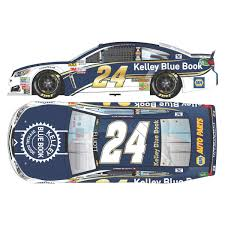 Chase Elliott 2017 #24 Kelley Blue Book 1:64 Scale NASCAR Die-Cast ... Kelley Blue Book Announces Winners Of 2017 Best Buy Awards Honda The Of 2016 Carrrs Video Sell Your Car Across Web With Kbbs Sellers Toolkit Page 2 Solved According To Mean Price For Invoice Contemporary Classic Kelly Kbb Advisor Bill Luke Tempe Ford F150 Wins Truck Award For Third Dale Enhardt Jr 2015 164 Nascar Diecast Trucks Dodge 2012 Unique New 2018 Charger Sxt How Much Is My Worth Value Trade In Hopewell Va Resale Announced By