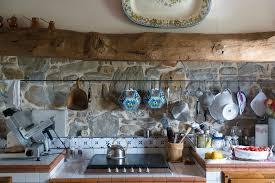 cuisine cagnarde le style cagne pour la cuisine trouver des idées de décoration