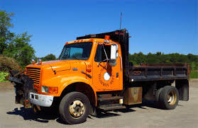 1996 International Dump Truck Online Government Auctions Of ... Dump Truck For Sale Kenworth Single Axle Mack Rd688sx For Sale Boston Massachusetts Price 27500 Year American Historical Society Sarat Ford Commercial Trucks 2018 New Super Duty F350 Drw Cabchassis 23 Yard Dump Body At Mcdevitt Heavyduty Celebrates 40 Years Peterbilt 2017 F550 Super Duty In Blue Jeans Metallic In Used On Onboard Wireless Scales Truckweight