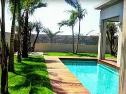 100 Caesarea Homes For Sale Luxury Loft Style Design Villa For Sale In Caesarea Israel