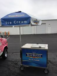 100 Ice Cream Trucks For Rent Services Chriss Treats