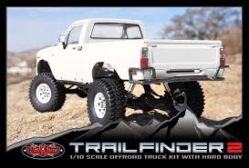 Trail Finder 2 Truck Kit W/Mojave Body Set (White) - RC4WD Forums Sparks Speed Shop Detroit Steel Wheels On The 1948 Chevy Truck Steel Wheels For Sale Big Seajeff China Cheap Price Trailer Wheel Rims Truck 22590 Technical Pating With Rattle Cans The Hamb Test Fitting Again Youtube These Cragar Nissan Frontier Forum Wheelwright Alloy Tyres Tpms 195556 Cars Vw T5 T6 Amarok 18 Steel Wheels In Silver 5x120 Tamar 03526 Refinished Ford F150 2004 2016 Inch Black