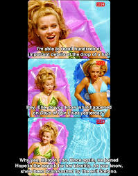 Pinterest The World S Catalog Of Ideas by Best 25 Legally Blonde Ideas On Pinterest Legally Blonde Movie