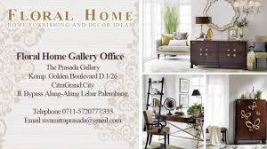 Sedang Mencari Furniture Untuk Hunian? Kunjungi Floral Home ... 100 Home Gallery Design Fniture Living Room Unit Designs Architect Designer And Cool Great Pticular Maxresdefault House Plan 1700 Sqfeet Flat Roof Home Design Kerala And Floor Interior Greenwich Ct Sandra Morgan Interiors Sm Affordable Solid Wood Sofa Pladelphia St George Ut Gallery Street View Best Photo Simple Modern Exterior 2017