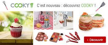 magasin spécialisé ustensile cuisine darty boutique ustensiles de cuisine