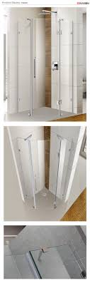 Showers Setup Gray Ideas Cabins Faucets Small Target Lowes Designs ... Curtain White Gallery Small Room Custom Designs Stal Lowes Images Bathroom Add Visual Interest To Your With Amazing Ideas Home Depot 2015 Australia Decor Woerland 236in Rectangular Mirror At Lowescom Decorating Luxurious Sinks Design For Modern And Color Wall Pict Tile Floor Mosaic Pattern Corner Oak Vanity Bathrooms Black Countertop Bulbs Light Backspl Kits Argos Pakistani Fixtures Led Photos Guidelines Farmhouse Mirrors Menards Baskets Hacks Vanities Tiles Interesting Lights