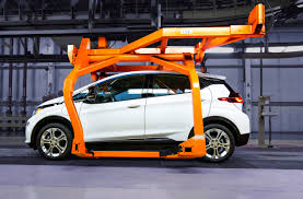 GM's Reins In Chevy Bolt Inventory By Shutting Down Plant   Fortune Rapidmoviez Ulobkf180u Hbo Documentaries The Last Truck Oshawa Archives Truth About Cars General Motors Hiring 3050 Workers A Week At Wentzville Plant Venezuela Seizes Gm As Cris Calates Gms Q1 Profit Surges 34 On North America Strength Janesville After Shifting Gears In Oshawa Wont Produce Resigned 2019 Gmc Sierra Chevy Ford Is Shutting Down Kansas City Plant For Week Fortune To Shut Down Fairfax Kck 5 Weeks Response Closing Of Video Dailymotion Corvette Tours Be Halted Through 2018 Hemmings Daily