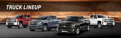 2018 Chevrolet Truck Lineup | Mission, TX Tripe Motor Co In Alma Hayes County Kearney Ne Phillipsburg Chevrolet Silverado 1500 York Sc 2019 Handson Heres A Quick First Look Roadshow Top Speed First Drive Review Hot Rod For Sale 1956 Truck 20 Hd Models Will Debut The Broken Bow Preview Chevrolets Big Bet Larger Lighter Pickup Truck Driven Longer More Fuel