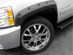 Lund RX-Rivet Style Fender Flares - Matte Finish - Paintable | GMC ... Small Alinum Fishing Boats Lund Wc Series Tonneau Covers Raven Truck Accsories 18667283648 Ford Raptor Oem Wheels Vehicle Parts Compare Nos Visor For Supliner Sale Bigmatruckscom Fx606sb Elite Fxjeep Flat Style Smooth Black Front Lund Genesis And Tonnos By Roll Up Cover 092014 F150 Supercrew Rock Rails Modular Guards 26410014 Intertional 95007