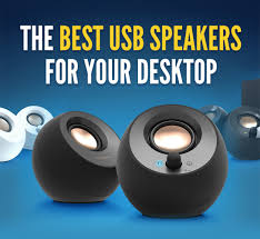 104 Small Footprint Family Creative Pebble Series Modern Computer Speakers For Pc And Mac Creative Labs Pan Euro