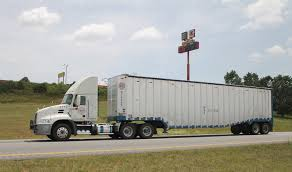 100 Wbt Trucking Williams Brothers Ga Best Image Of Truck VrimageCo