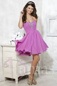 61 best party dresses dama of the quinceanera images on