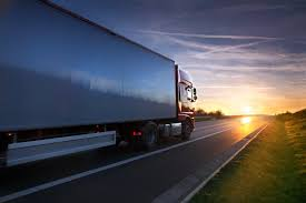 100 Truck Driving Jobs In New Orleans Transportation Ing Frilot LLC
