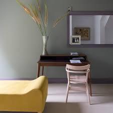 farrow farben kaufen bei livingforme de