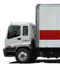100 Used Truck Values Nada Whats New With Your UTA Website