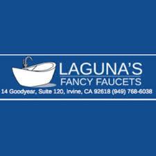 laguna s fancy faucets irvine ca us 92618