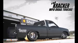 WFO Drag Trucks 512 On Vimeo Dragtruckscom The Official Home For Modified Drag Racing Trucks Set To Return Bobby Dodrills Miss Misery Outlaw 105 Truck Moscow Sep 5 2017 View On Volvo Race High Speed Diesel Power Challenge Watch These Awesome With Guide How To Build A Trent Willson Radical Classic Chevy San Antonio Coos Bay Speedway Soft Opening Is Wet Success Theworldlinkcom Oneton Dually Pickup Ends A Win For Drag Trucks Performancetrucksnet Forums 3600 Hp Monster Sand Up Hills In Uae Aoevolution Answering Call Firepunks Dynamo Is Turning Heads Gts Fiberglass Design