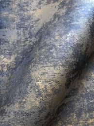 newroom vliestapete tapete creme beton beige tapete wohnzimmer flur wallpaper vlies kaufen otto