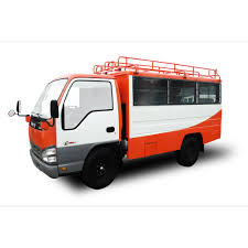 Light Truck Vehicle Isuzu NKR - Centro Manufacturing Corporation Tking Light Cargo Truck For Sales In Pakistan With Price Buy Mitsubishi Type 73 Tractor Cstruction Plant Wiki China Shifeng Feling 115 Tons 40 Hp Lorry Duty Cargomini Mini 2 Seats Electric Pickup Sale Delivery Hand Draw Illustration Royalty Free Cliparts Can A Halfton Tow 5th Wheel Rv Trailer The Fast Gm Topping Ford In Pickup Truck Market Share Dunloplight Motoringmalaysia Trucks Tata Ultra 814 1014 Inrmediate Fileisuzusmall Truckthailandfrontjpg Wikimedia Commons