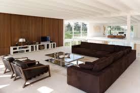 Living Room Ideas Corner Sofa 20 comfortable corner sofa design ideas perfect for every living