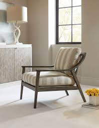 Updated Classics & Trendy Transitional Home Furnishings ...