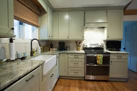 Waypoint Kitchen Cabinets Pricing by Pre Made Cabinets Highlands Custom Cabinetry