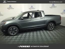 2019 New Honda Ridgeline RTL-E AWD At Penske Tristate Serving ... 2018 New Honda Ridgeline Rtl 2wd At North Serving Fresno 2017 First Drive Review Car And Driver Black Alinum 65 Ladder Rack Discount Ramps Sport Awd Penske Auto Sales California Truck Commercial The Power Of Youtube Saying Goodbye To The Roadshow In Pensacola Fl 2007 Leer 100xq Topperking 2019 Rtle Truck Crew Cab Short Bed For Sale Rtlt Escondido 78568 Tristate Interview Can Impress A 30year Owner
